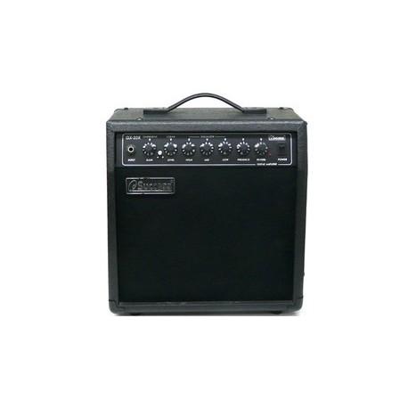 Success amplifier BA 30