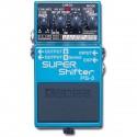 Shifter PS5