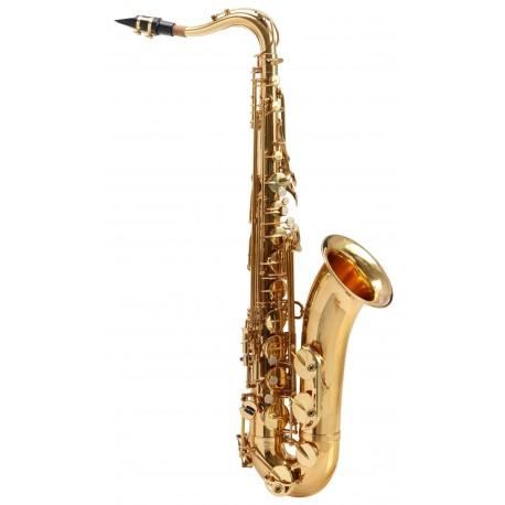 Saxophone Tenor