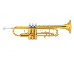 Trompette Jinbao 400L