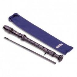 Flûte à bec Aulos 303A-E