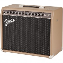 Ampli Fender électro acoustic 90