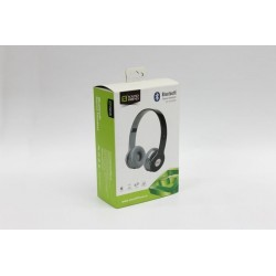 Casque Sound Friend